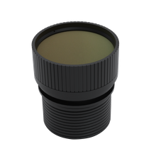 Athermalized Lens - GLA08510ZD