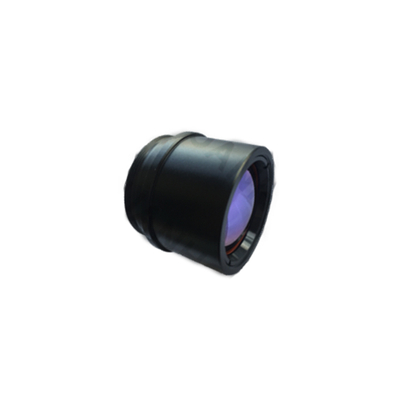 Athermalized Lens - GLA2510R